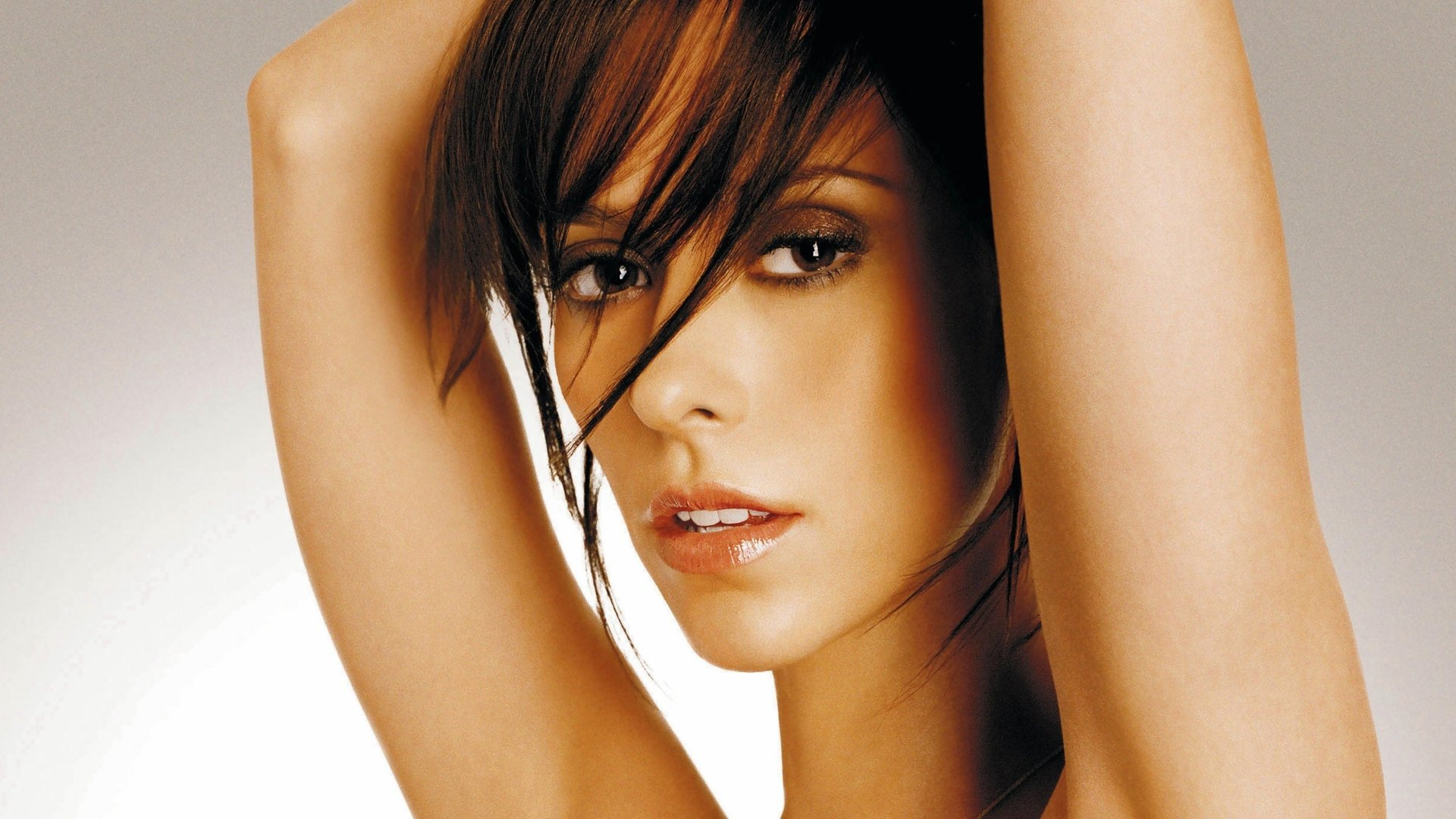 89 Jennifer Love Hewitt Hd Wallpapers Background Images
