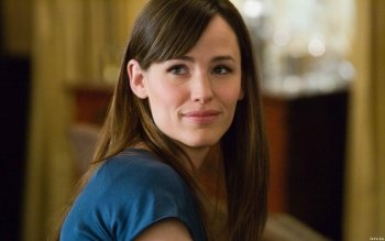 Berühmte Personen - Jennifer Garner Wallpapers and Backgrounds ID : 305251