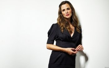 Celebrity - Jennifer Garner Wallpapers and Backgrounds ID : 305271