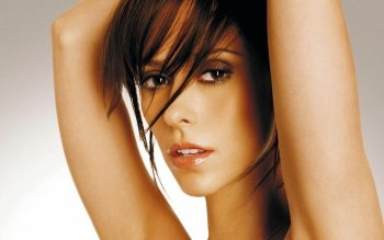 Celebrity - Jennifer Love Hewitt Wallpapers and Backgrounds ID : 3053