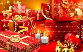 Holiday - Christmas Wallpapers and Backgrounds ID : 306151