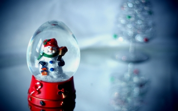 Helgdag - Christmas Wallpapers and Backgrounds ID : 306383