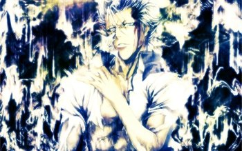 Anime - Bleach Wallpapers and Backgrounds ID : 306523