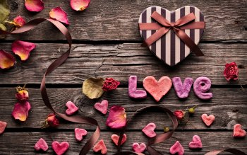 Photography - Love Wallpapers and Backgrounds ID : 306931