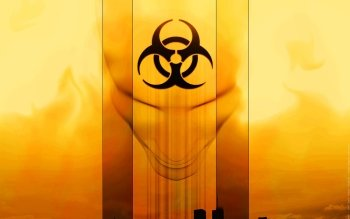 Sci Fi - Biohazard Wallpapers and Backgrounds ID : 306971