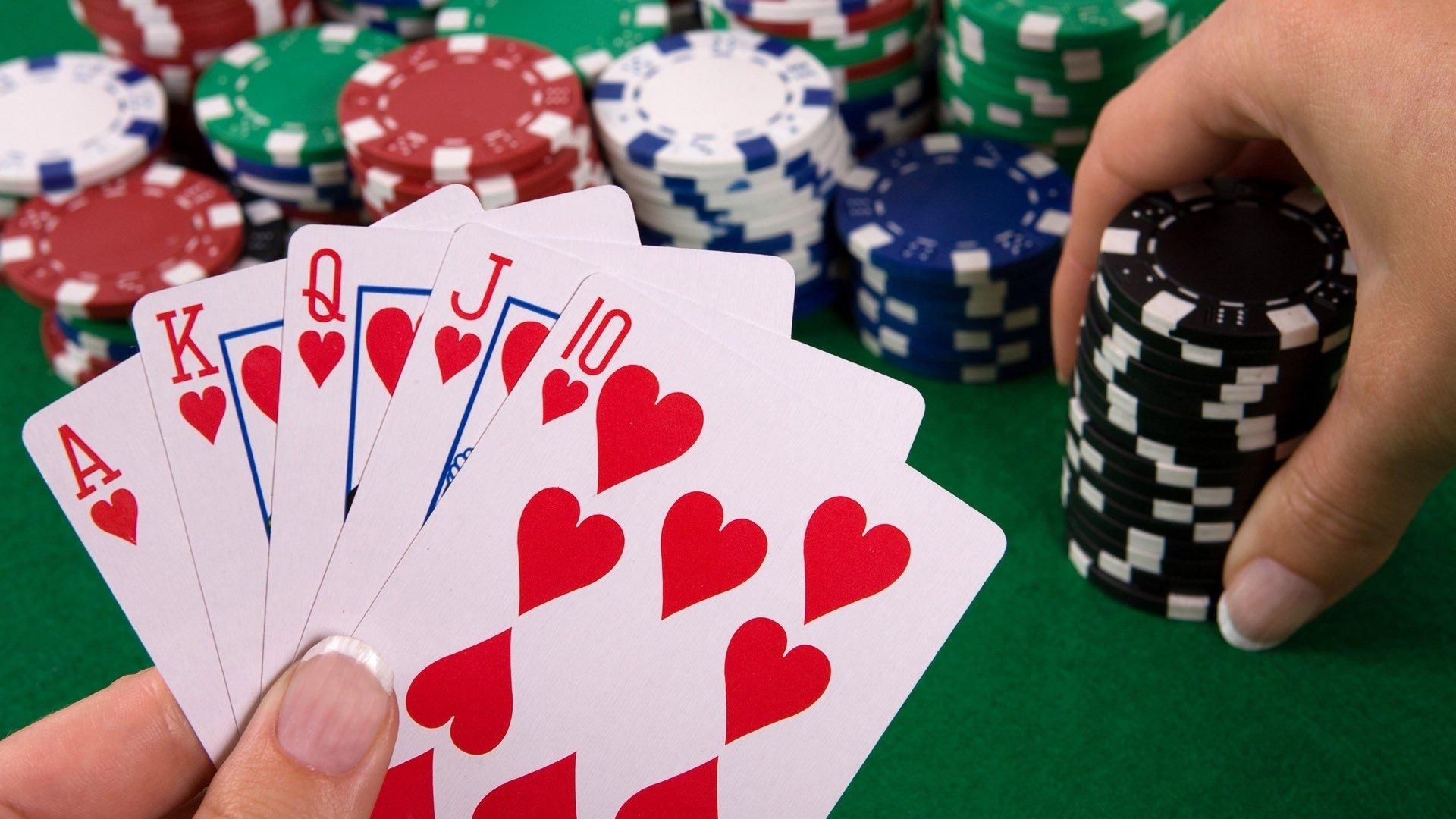 Casino online poker desktop wiskey petes casino