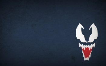Comics - Venom Wallpapers and Backgrounds ID : 307961