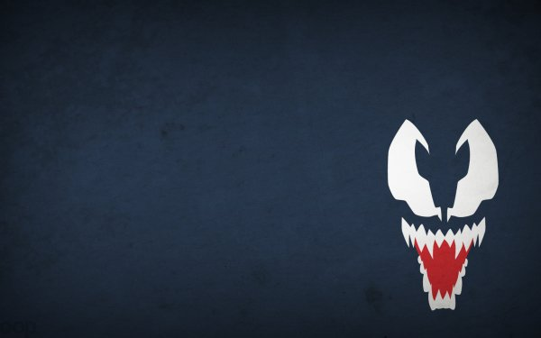 Comics - Venom Wallpapers and Backgrounds