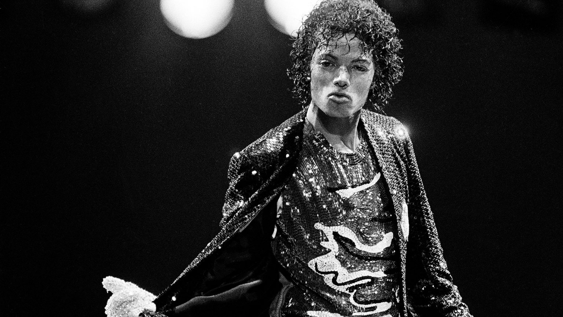 michael jackson full hd wallpaper and background image | 1920x1080