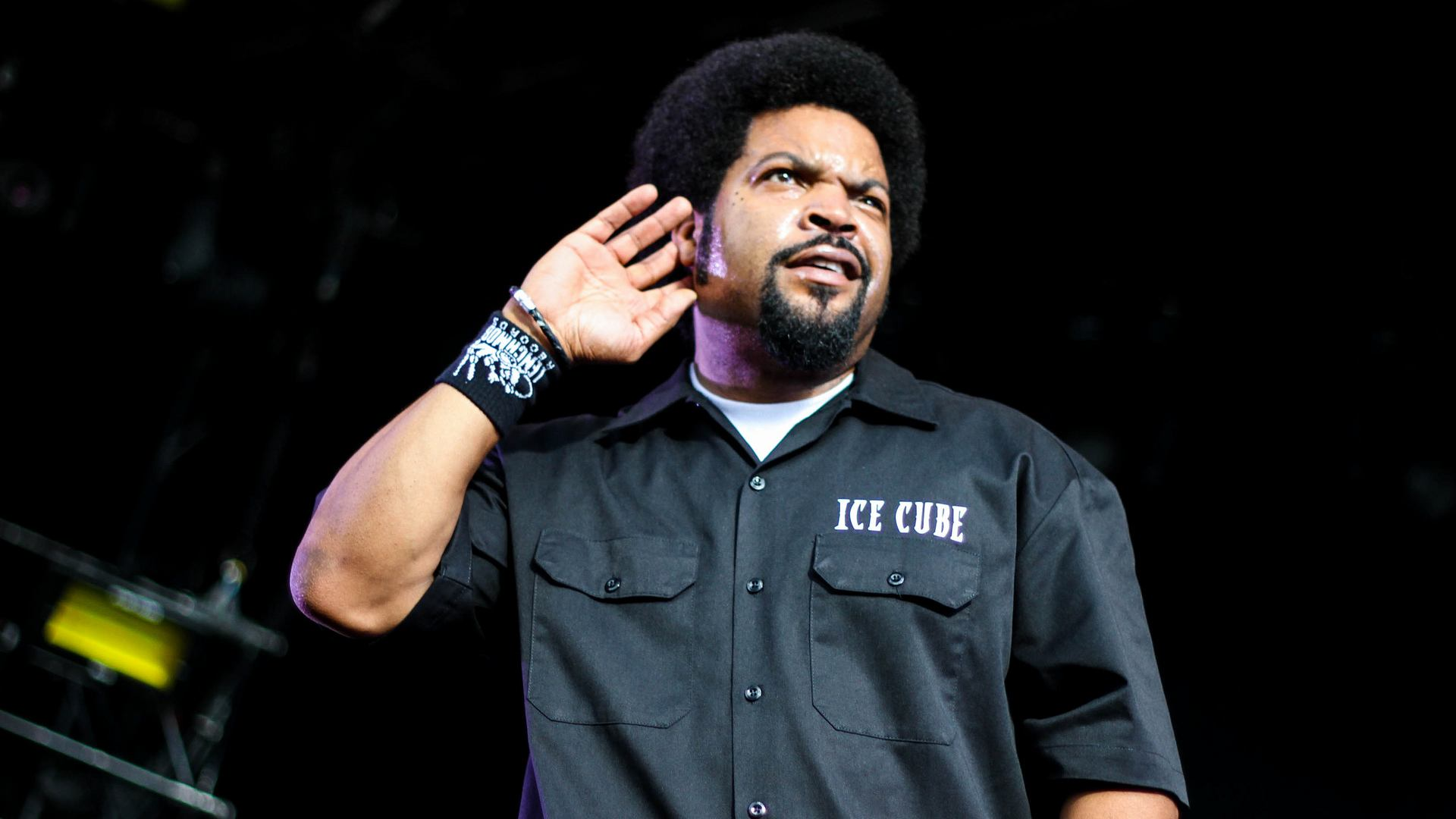 Music - Ice Cube Wallpaper Ice Cube Wallpaper Iphone