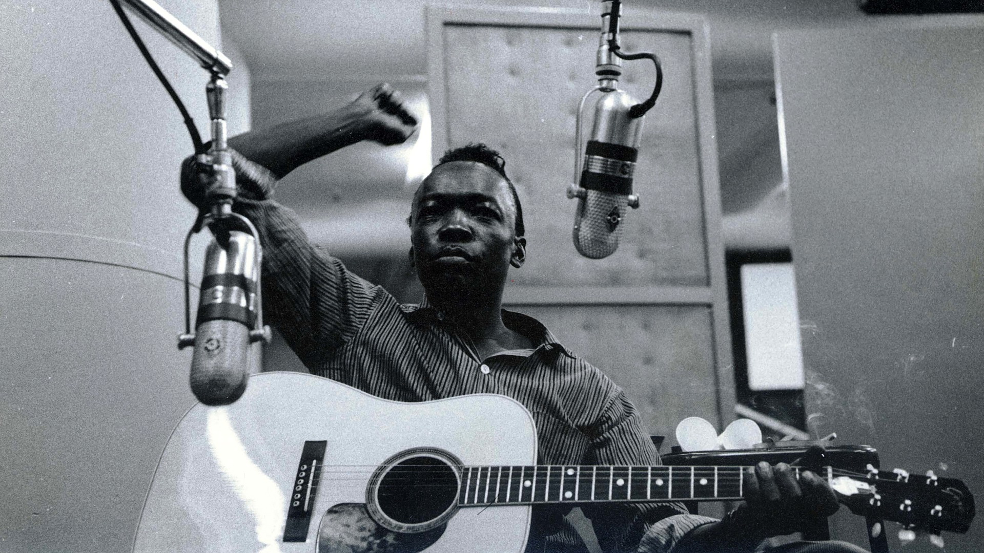 1 john lee hooker hd wallpapers background images - Fotos chill out ...