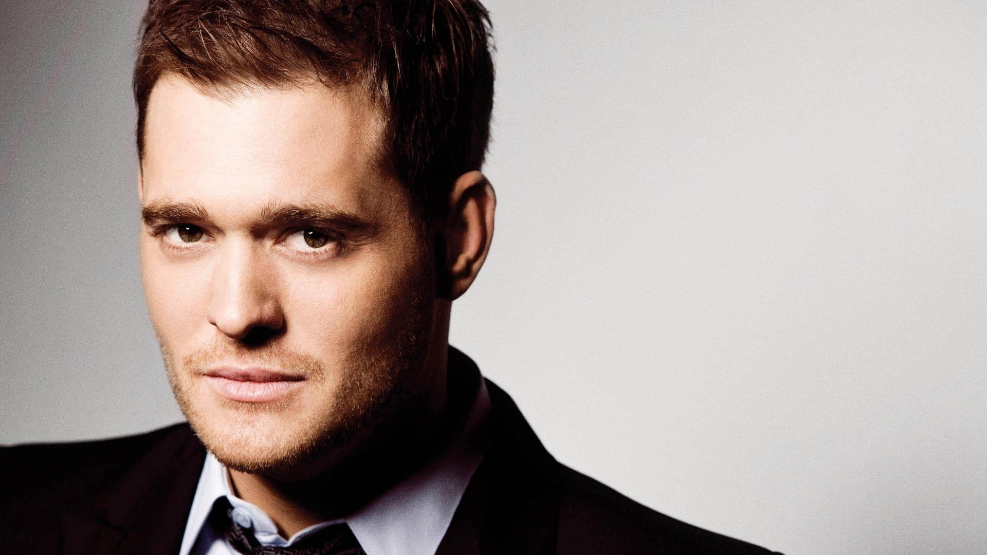 Michael Buble images MICHael bubLE wallpaper and background photos ...