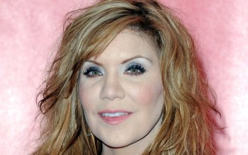 Music - Alison Krauss Wallpapers and Backgrounds ID : 308261