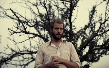Music - Bon Iver Wallpapers and Backgrounds ID : 308263