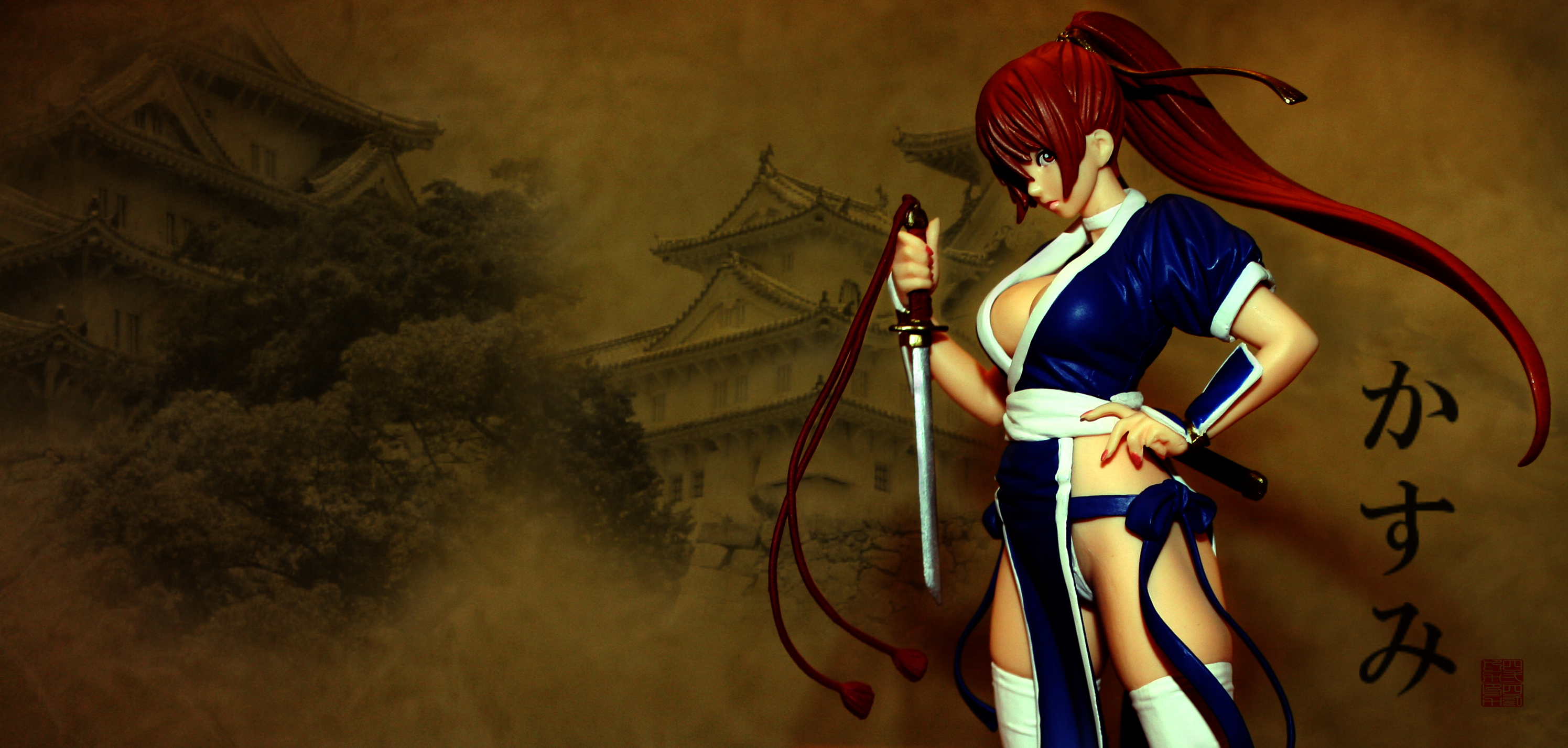 dead or alive hd wallpaper background image 2991x1427