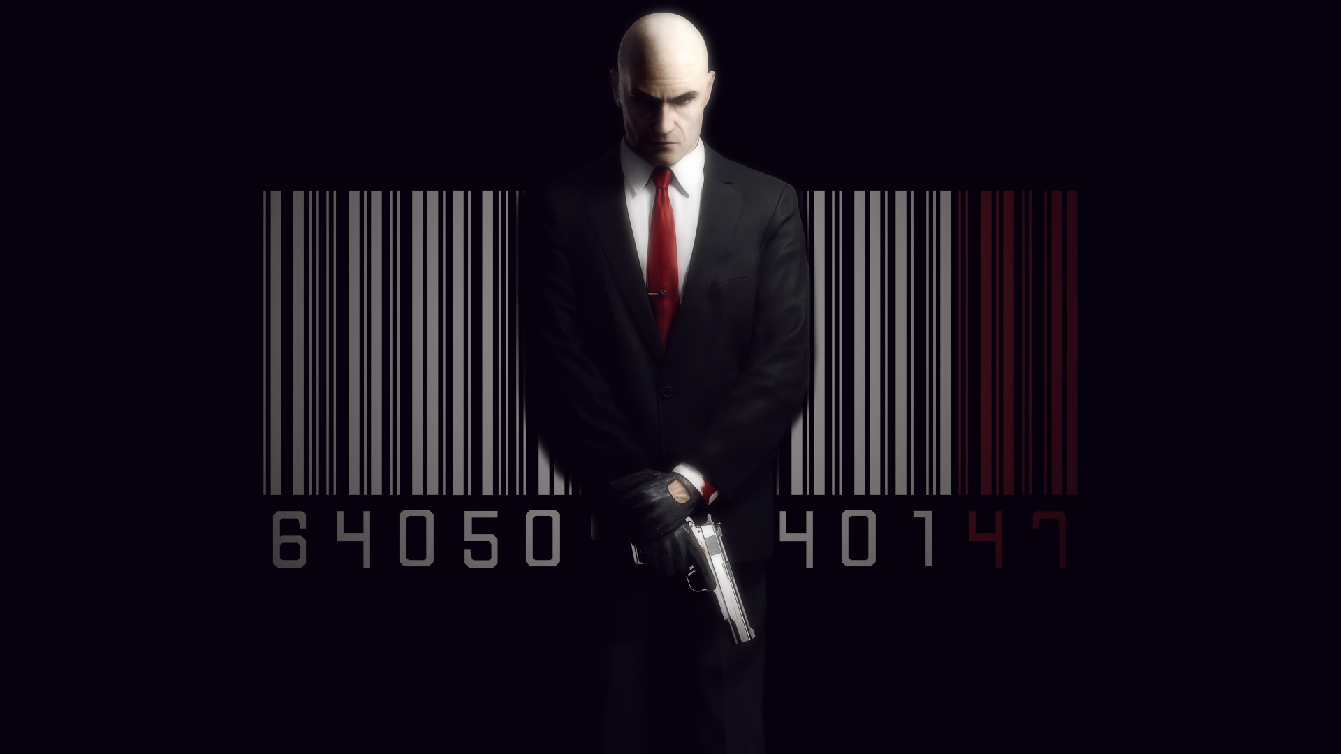 Hitman hd wallpaper background image 1920x1080 id 309591 wallpaper abyss - Agent 47 wallpaper ...