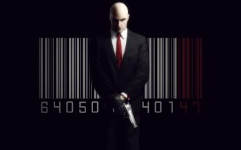Video Game - Hitman Wallpapers and Backgrounds ID : 309591