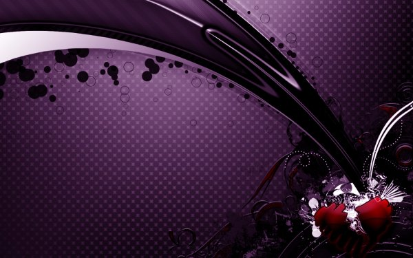 Künstlerisch Liebe Herz HD Wallpaper | Hintergrund