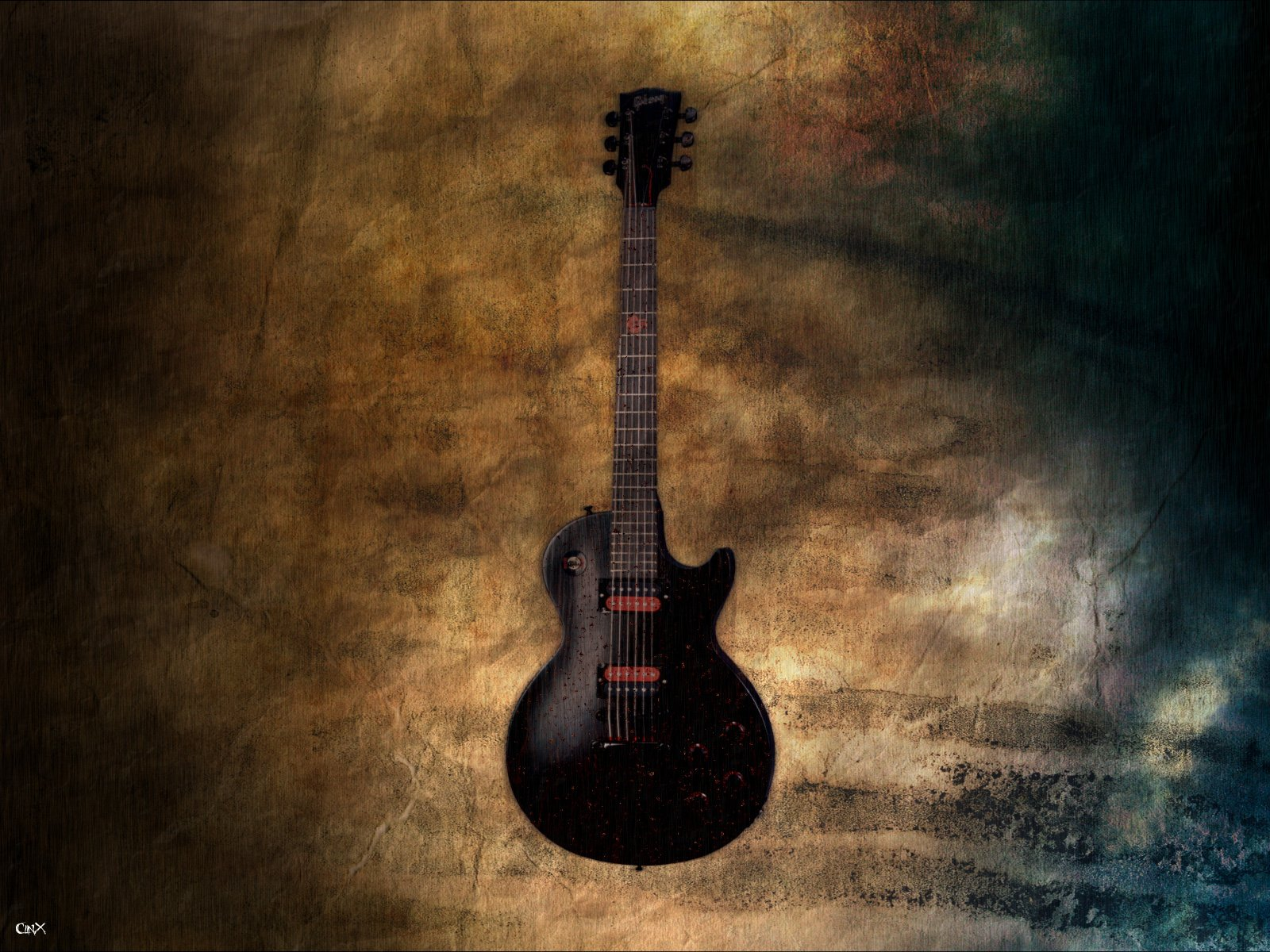 692 Guitar Hd Wallpapers Background Images Wallpaper Abyss