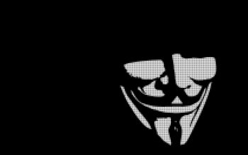 Movie - V For Vendetta Wallpapers and Backgrounds ID : 34571