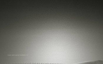 HD Wallpaper | Background ID:36261
