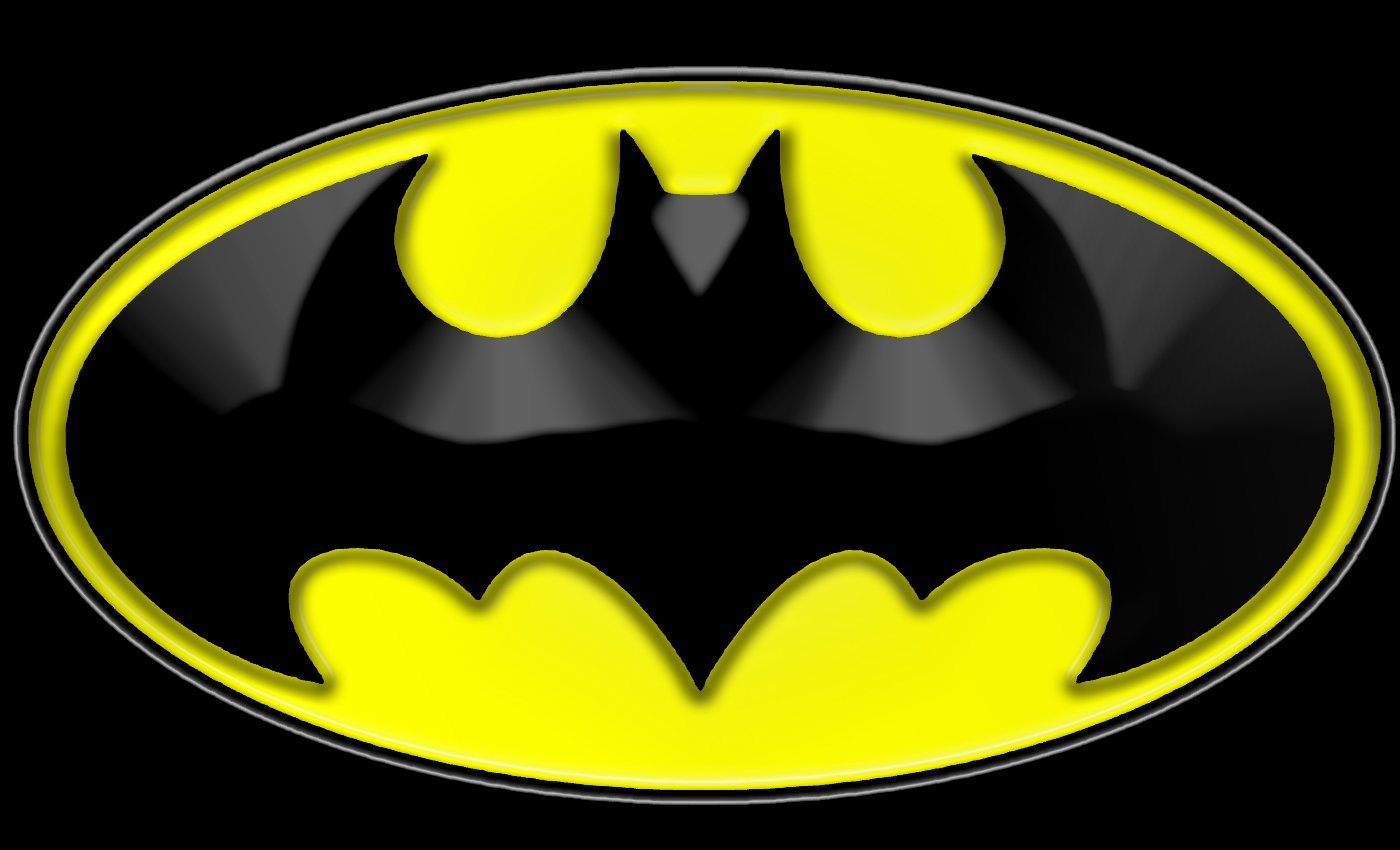 Comics - Batman  Comic Batman Symbol Wallpaper