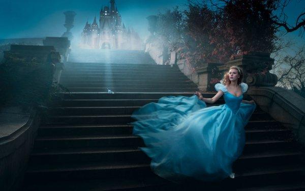 Kändis Scarlett Johansson Skådespelerskor United States HD Wallpaper   Background Image