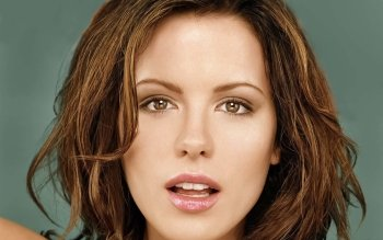Berühmte Personen - Kate Beckinsale Wallpapers and Backgrounds ID : 40053