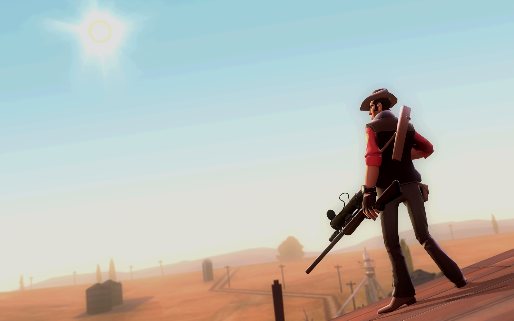 356 team fortress 2 hd wallpapers background images wallpaper 356 team fortress 2 hd wallpapers background images wallpaper abyss voltagebd Choice Image