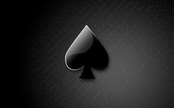 Game - Card Wallpapers and Backgrounds ID : 41613