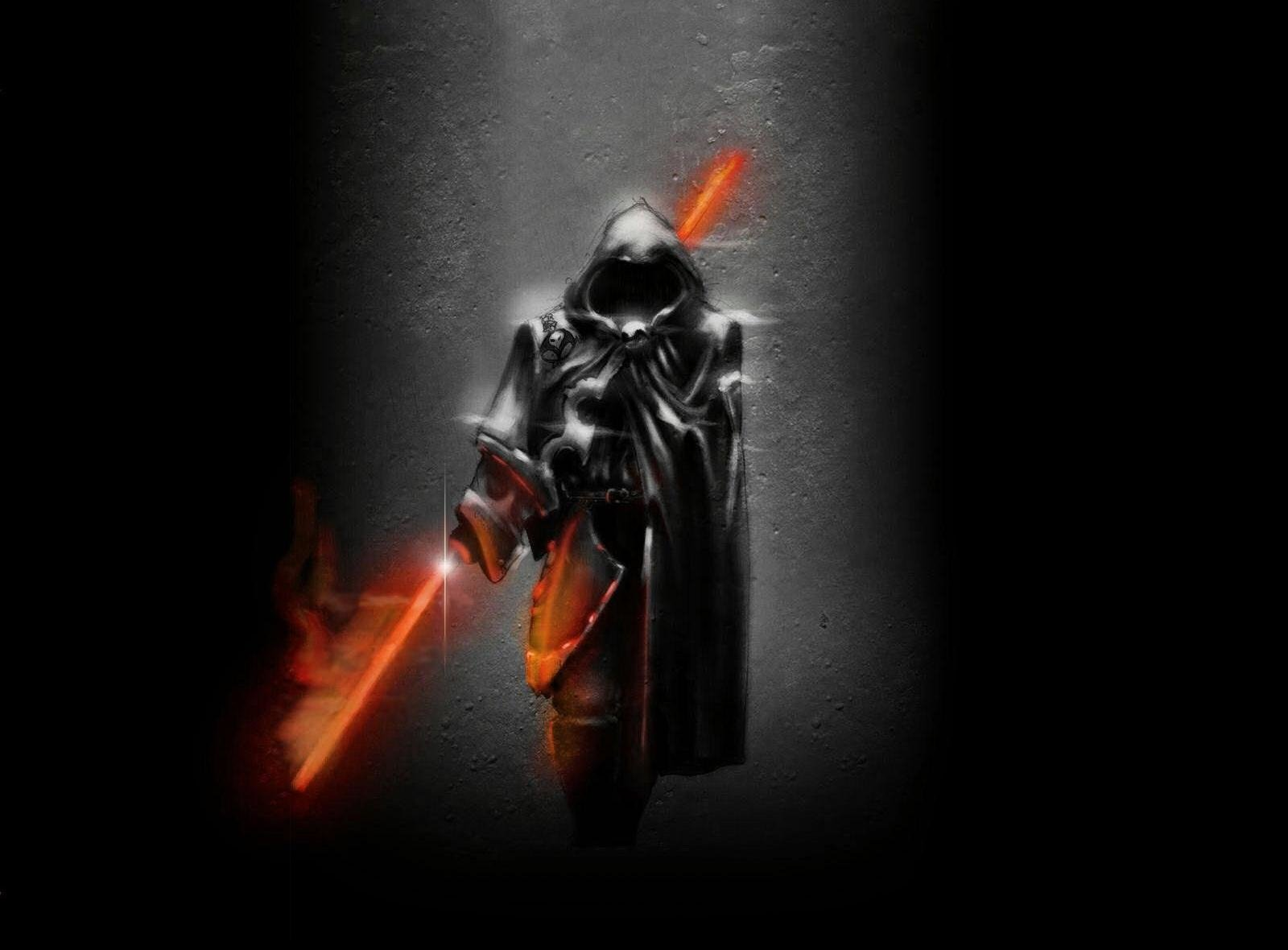 Movie - Star Wars  Wallpaper