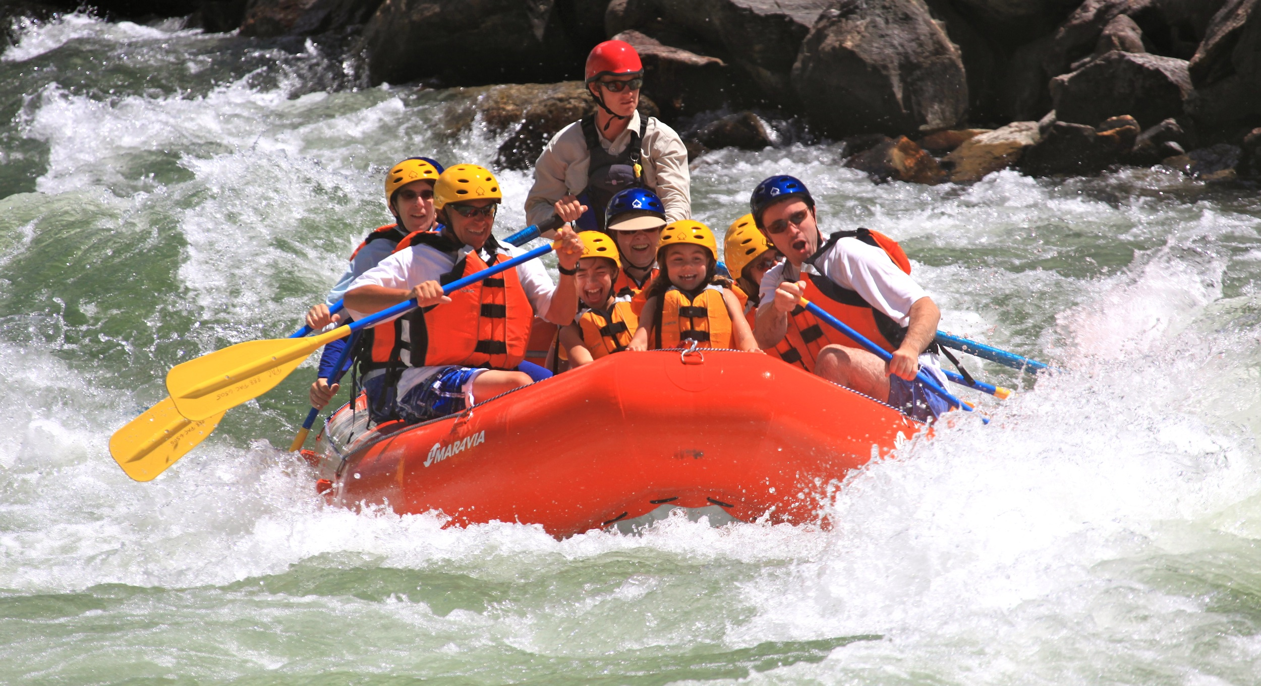 white water rafting American whitewater expeditions hosts the most exciting white water rafting trips on california's american river start your whitewater rafting adventure today.