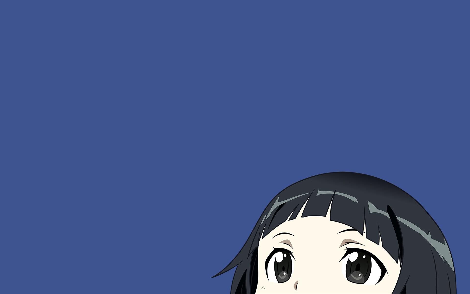 Sword art online hd wallpaper background image - Anime wallpaper black background ...