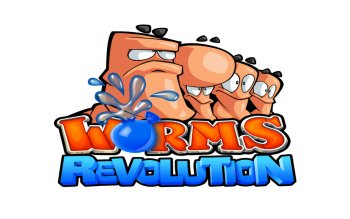 Videogioco - Worms Revolution Wallpapers and Backgrounds ID : 434752
