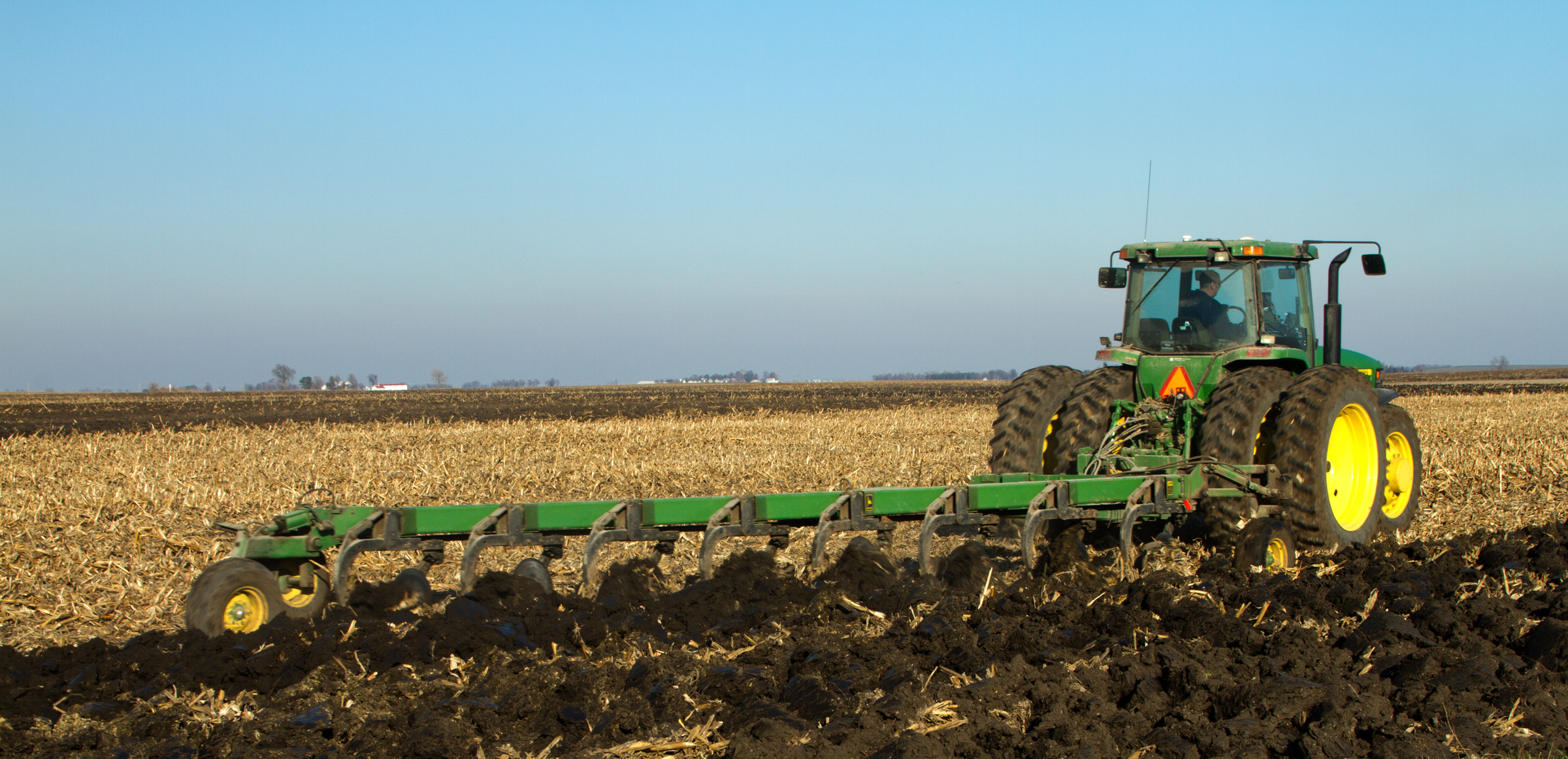 28 John Deere Hd Wallpapers Background Images Wallpaper Abyss