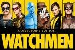 Preview Watchmen