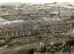 Preview Roman legion