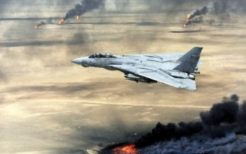 Militär - Operation Desert Storm Wallpapers and Backgrounds ID : 435503