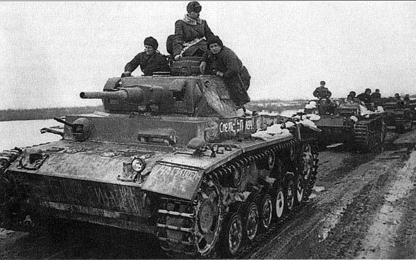 Military Tank Tanks Panzer III World War II Sturmgeschütz III HD Wallpaper | Background Image