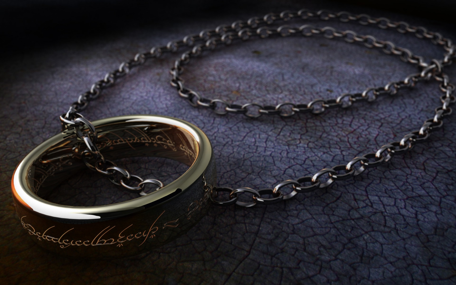 The Lord Of The Rings HD Wallpaper | Background Image ...