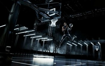 Sports - Basketball Wallpapers and Backgrounds ID : 436413