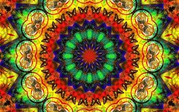 HD Wallpaper   Background ID:436593