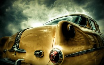 Fahrzeuge - Pontiac Wallpapers and Backgrounds ID : 436913