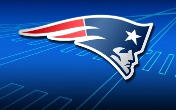 Deporte - New England Patriots Wallpapers and Backgrounds ID : 436974