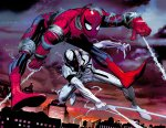 Preview Anti-Venom