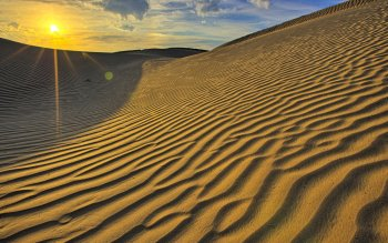 Earth - Desert Wallpapers and Backgrounds ID : 437355