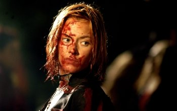 Movie - Bloodrayne Wallpapers and Backgrounds ID : 437537