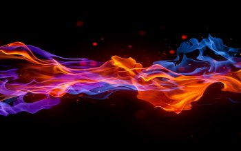 Patrón  - Fire Wallpapers and Backgrounds ID : 437603