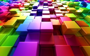 Patrón  - Cube Wallpapers and Backgrounds ID : 437933