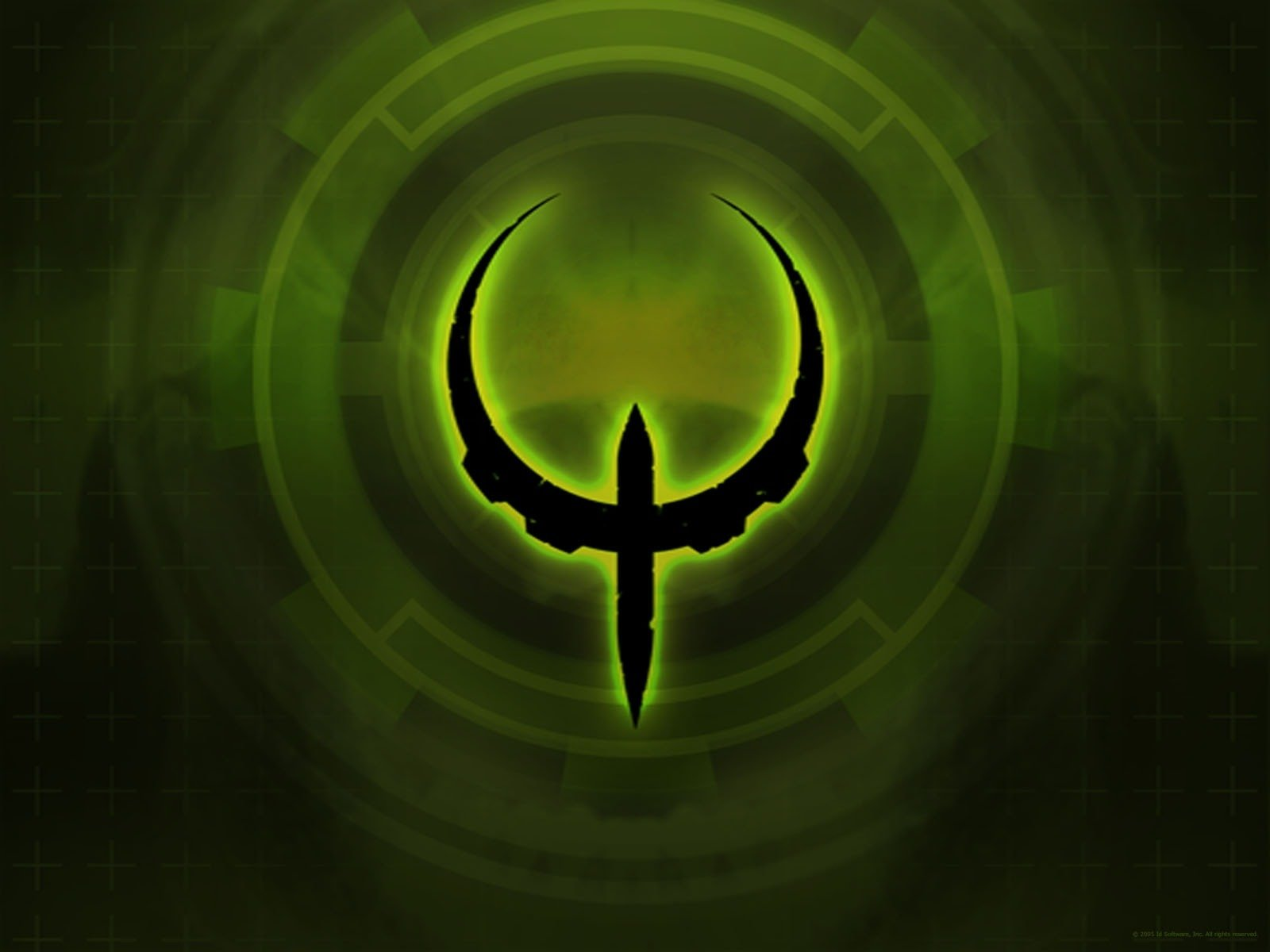48 quake hd wallpapers backgrounds wallpaper abyss